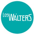 Ensayo pre Pari con Los Wálters!
