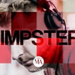 Jimpster – Porchlight And Rocking Chairs (KiNK Remix)