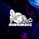 #ShaveUrLegz Week Playlist 6.1.2014