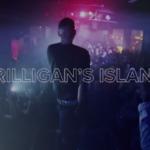 Trilligans Island .x. REMEZCLA