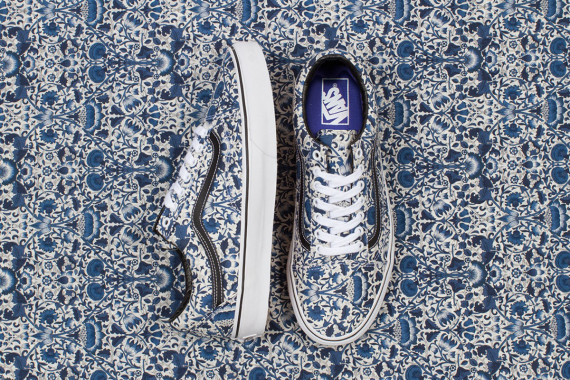 liberty-art-fabrics-vans-fall-2014-collection-03-570x380