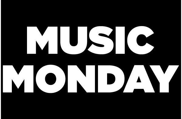 musicmonday1