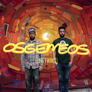 osgemeos-twins-video